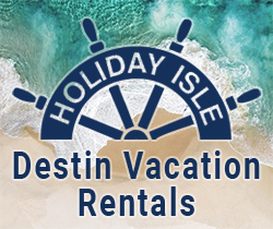 Holiday Isle Destin Vacation Properties